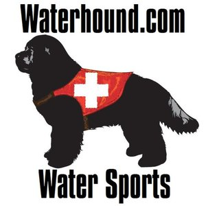 Profile picture for waterhound.com