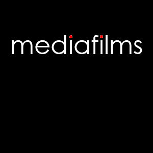 Profile picture for mediafilms