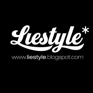 Profile picture for LIESTYLE OFFICIAL