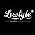 LIESTYLE OFFICIAL