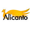 Alicanto-Studio