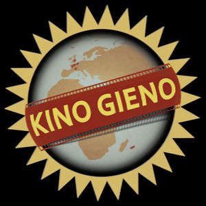 Profile picture for Kino Gieno