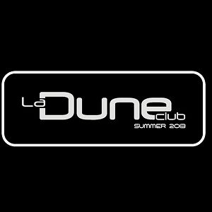 Profile picture for La Dune