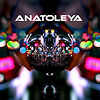 Anatoleya