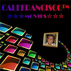Profile picture for Cale Francisco