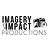Imagery with Impact