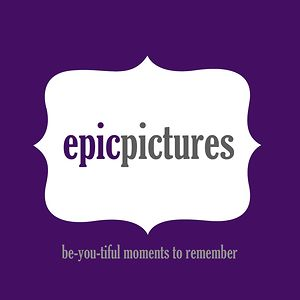 Profile picture for Epic Pictures