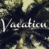 Vacation Pictures