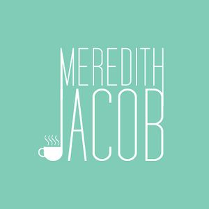Profile picture for Meredith Jacob