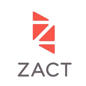 Profile picture for Zact Mobile