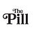 The Pill Magazine