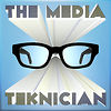 The Media Teknician