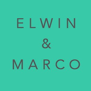 Profile picture for Elwin en Marco