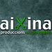 Aixina Produccions Audiovisuals