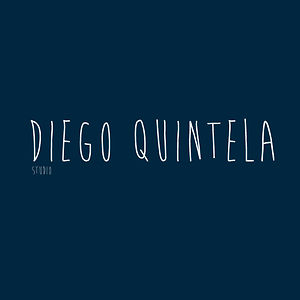 Profile picture for Diego Quintela