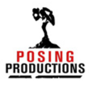 Profile picture for Posing Productions