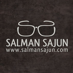Profile picture for Salman Sajun