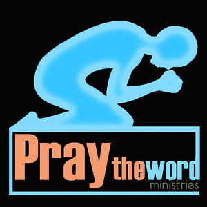 Profile picture for praytheword