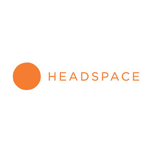 Profile picture for Headspace