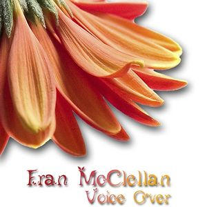 Profile picture for Fran McClellan