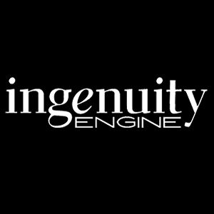 Profile picture for Ingenuity Engine