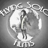 Flying Solo Films