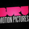 BURU Motion Pictures