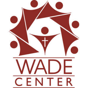 Profile picture for Wade Center
