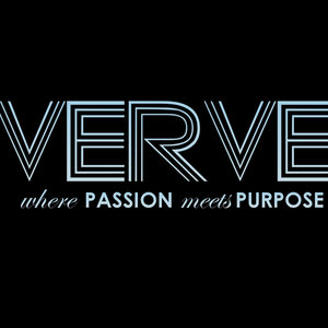 Profile picture for Verve Youth Church