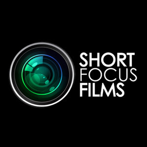 Profile picture for Short Focus Films