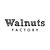 Walnuts Factory