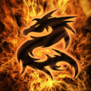 Profile picture for Firebug24k