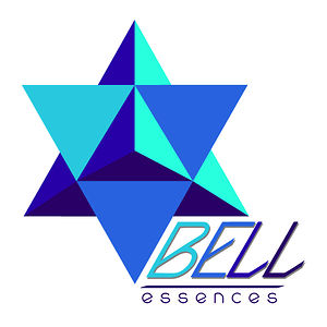 Profile picture for Bell ▲ essences
