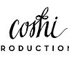 Coshi Productions