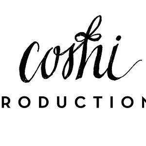 Profile picture for Coshi Productions