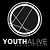 Youth Alive NSW