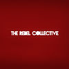 the rebel collective