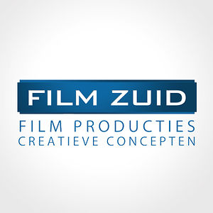 Profile picture for Film Zuid