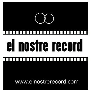 Profile picture for el nostre record