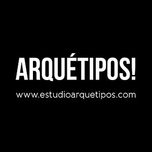 Profile picture for arquétipos!