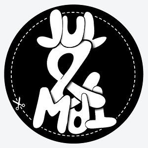 Profile picture for JUL &amp; MAT