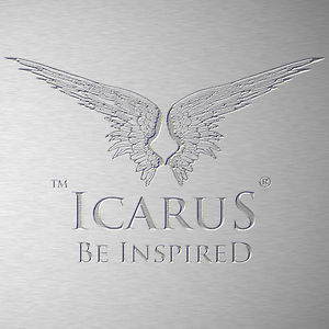 Profile picture for =IcaruS=