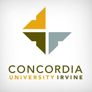 Profile picture for Concordia University Irvine