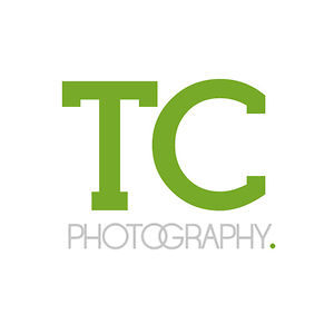 Profile picture for T C Photography