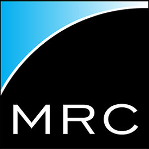 Profile picture for Merchant Risk Council
