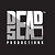 Dead Sea Productions
