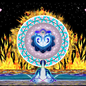 Profile picture for Kundalini Live