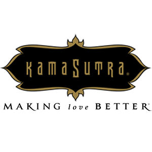 Profile picture for Kama Sutra