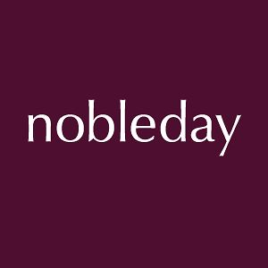 Profile picture for nobleday
