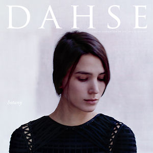 Profile picture for Dahse Magazine